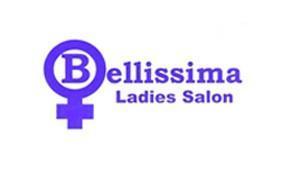 Bellissima Lounge Ladies Salon