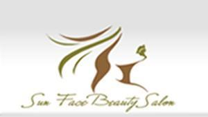 Sunface Beauty Salon